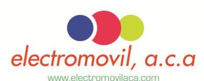 https://actt.es/wp-content/uploads/2019/02/logo-elect-400x160.jpg