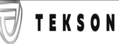 https://actt.es/wp-content/uploads/2019/02/tekson-2--400x150.png